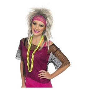 CHEERLEADER (top skirt)
