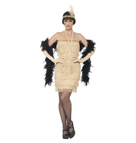 PRIMA BALLERINA - PINK MENS (tutu dress)