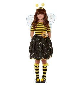 Santoro Bee-Loved Costume, Yellow